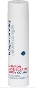 šampon pre zlepšenie hustoty vlasov Šampón na riedke vlasy .