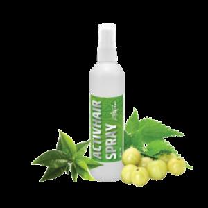 activhair-spray