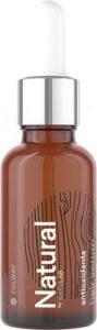 antioxidacne-vlasove-serum-natural prečo vam vypadávajú vlasy