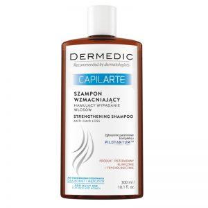 dermedic-capilarte-posilnujuci-sampon-proti-vypadavaniu-vlasov musíte vedieť omužskom plešatení