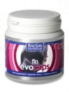 evocaps-56-kapsul vlasy rástli rýchlejšie