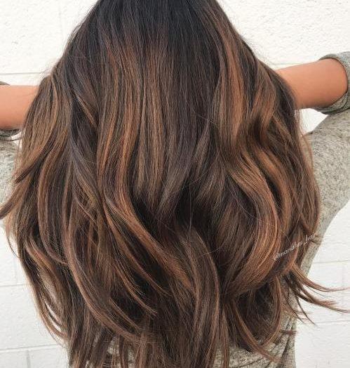 Pomôcky, pre hustejšie vyzerajúce vlasy