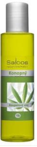 konopny olej benefity používania konopného šampónu