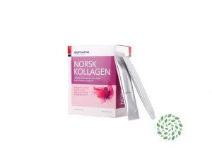 morsky-kolagen-na-pitie