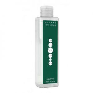 sprchovy-gel-s-colostrom benefity používania konopného šampónu