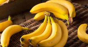 banany 6 receptov na výrobu domacích vlasových kondicionérov