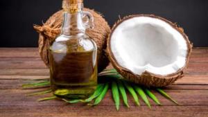kokosovy olej 6 receptov na výrobu domacích vlasových kondicionérov
