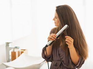 žehlička na vlasy ako si vybrať